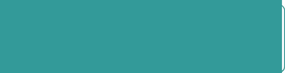 お気軽にお問い合わせください!TEL 092-402-7111